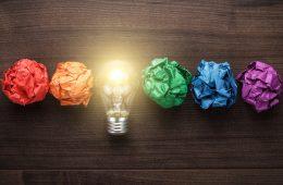 elogia corporate lab idea