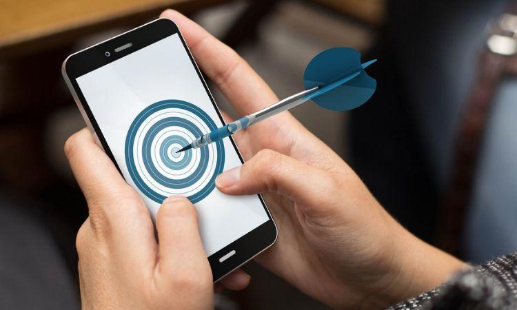 2019 será el año en el que (por fin!) la inversión en publicidad digital superará a la tradicional en EEUU