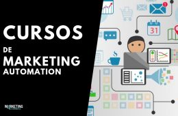 cursos de marketing automation