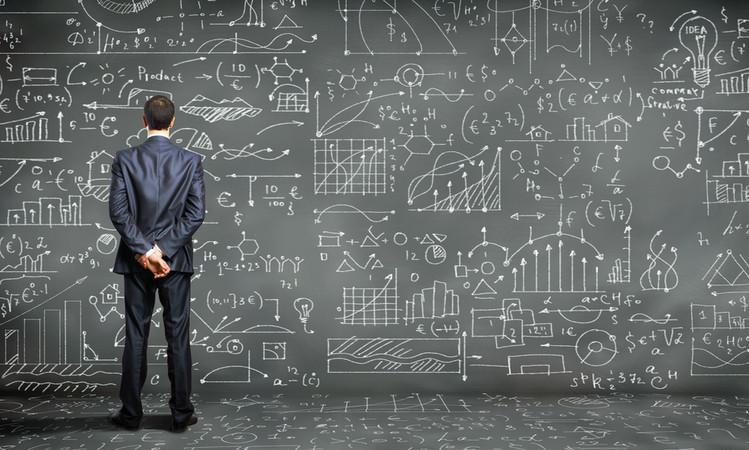 monitorización de precios