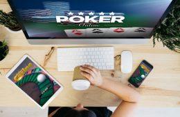 neuromarketing-casino