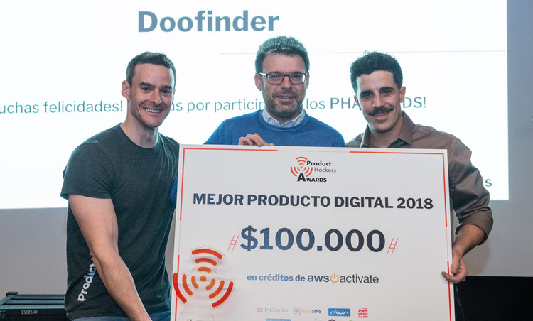 product-hackers-awards-2019