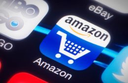 Amazon estrenará mobile ads dentro de su app