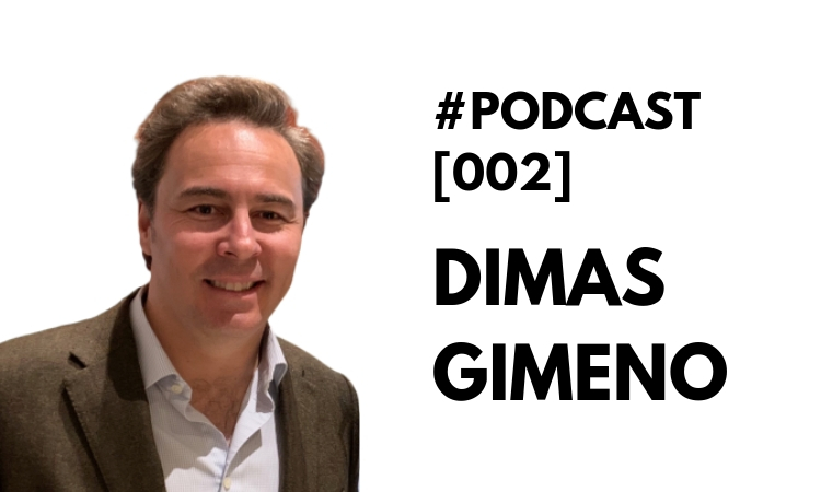 DIMAS-GIMENO