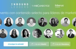 Inbound-Leaders-2019-