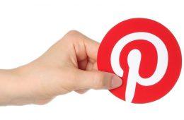 Llega la salida a Bolsa de Pinterest: ¿se convertirá en la app de los 12.000 millones de dólares?