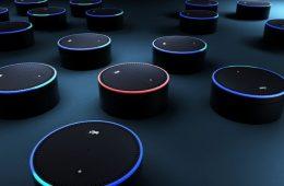 Amazon lanza en España su programa de recompensas para desarrolladores de apps para Alexa