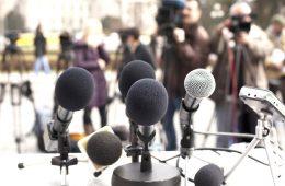 futuro de los medios de comunicación