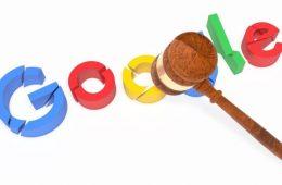 Una sanción de 1.490MM€: por qué la UE ha multado a Google (otra vez)