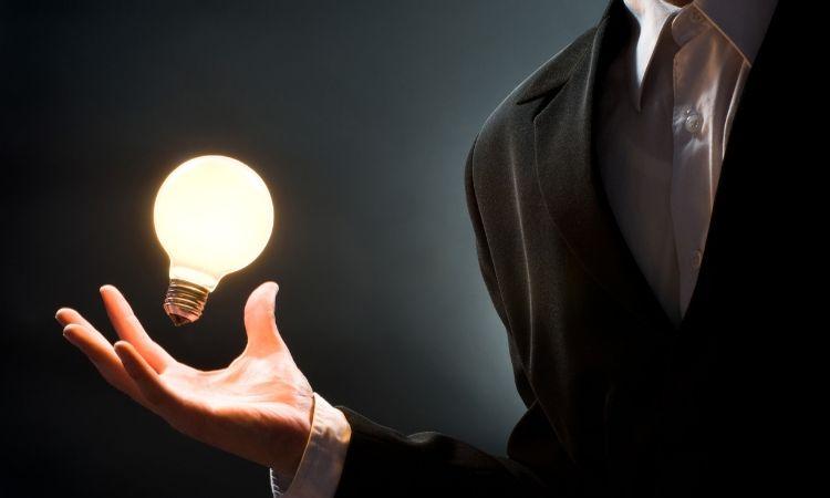 5 claves para abrirte paso profesional en el sector del marketing digital