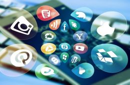 agencias de marketing digital de Asturias
