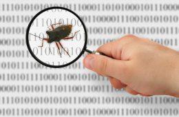 El spam SEO, detrás del 51% de los ataques a web (Sucuri, 2019)