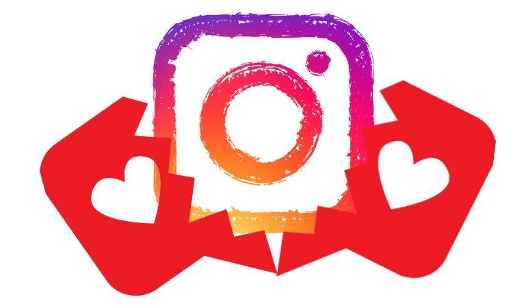 Cómo sería un Instagram sin likes: la red social prueba su cambio más radical