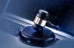 abogados online