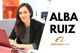 alba-ruiz-alibaba