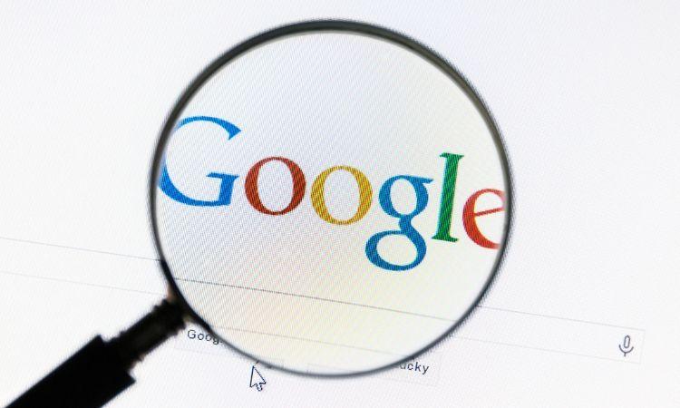 La gran desindexación de Google: el 4% de las páginas, fuera de los resultados de búsqueda durante días