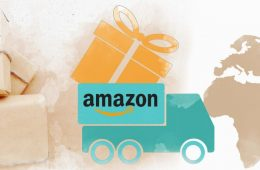dropshipping en amazon