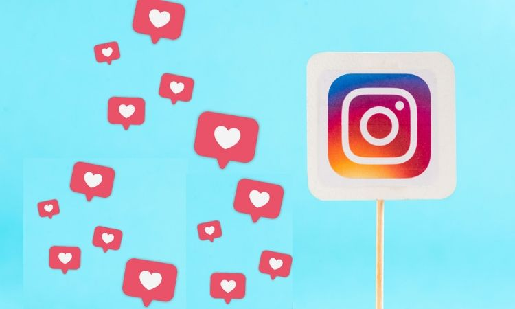 Cómo ser el instagramer perfecto... según Instagram
