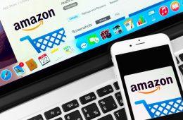 Las exportaciones de pymes españolas en Amazon crecieron un 50% en 2018