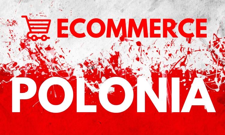 ECOMMERCE EN POLONIA