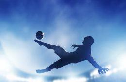 redes sociales fútbol