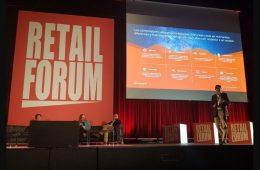 retail-forum-2019