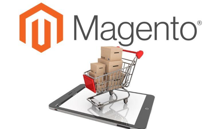 Adobe potencia Magento anunciando su integración con Amazon, Google y PayPal