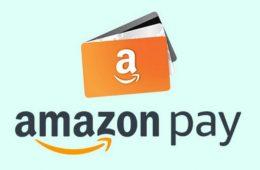 Ya es posible realizar pagos entre personas con Amazon Pay en la India