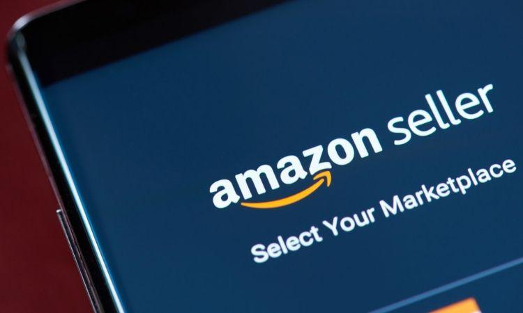 Los vendedores chinos ya suponen el 52% de los principales vendedores en Amazon España (2019)
