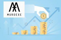"""Muroexe abre una ronda de financiación en formato equity crowdfunding con la que espera recaudar 200.000€ """"de clientes y amigos"""""""