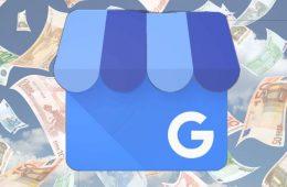 ¿Pagarías por usar MyBusiness? Google cree que sí