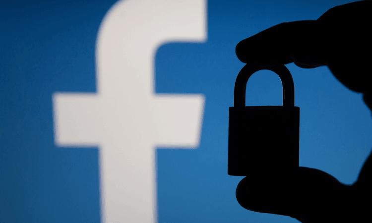 Cómo afectarán a tus campañas las nuevas medidas sobre privacidad en Facebook