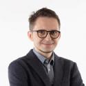 Maciej Zawadziński