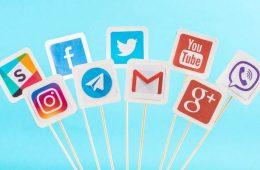 Ybarra, Red Bull y Gallina Blanca, marcas de gran consumo líderes en redes sociales (Epsilon, 2019)