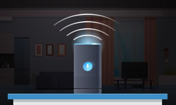 Así usamos los asistentes de voz: una tecnología con mucho margen de mejora