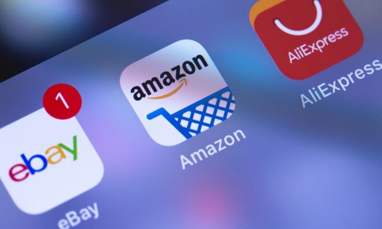 Curso de eCommerce manager en Amazon y otros marketplaces globales: opiniones y valoración