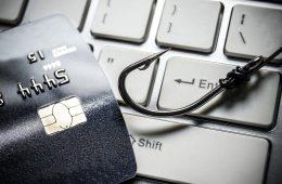 dominios fraudulentos