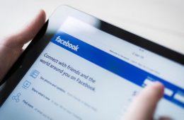 Facebook cambia su algoritmo para priorizar (más) a las páginas y grupos que más te interesan