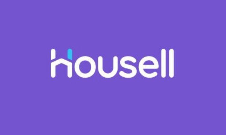 Housell cierra una ronda de financiación de 12M€ liderada por inversores internacionales