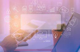 Máster de Marketing Digital de la UCM: opiniones y análisis