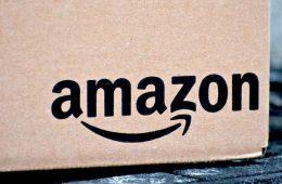 Así funciona Paga en 4 de Amazon: el gigante se alía con Cofidis España para ofrecer financiación en las compras