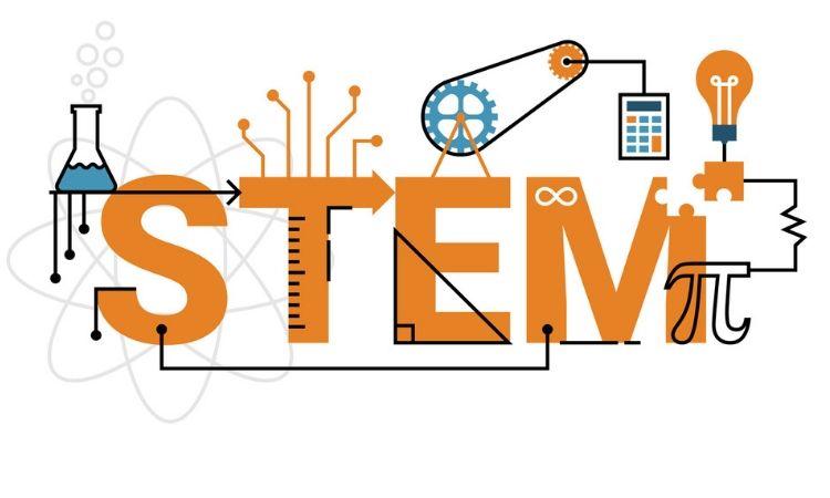 Cava astronomía lapso  Hasta 2022 se generarán 390.000 puestos de trabajo relacionados con las  carreras STEM en España - Marketing 4 Ecommerce - Tu revista de marketing  online para e-commerce