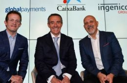 Zone2Boost, la nueva aceleradora de Caixabank, Global Payments e Ingenico, invertirá 5 millones de euros en proyectos tech eCommerce