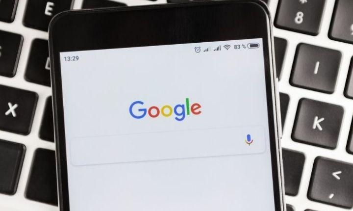 Casi la mitad de las búsquedas en Google... acaban sin ningún clic (pero el SEO sigue muy vivo)