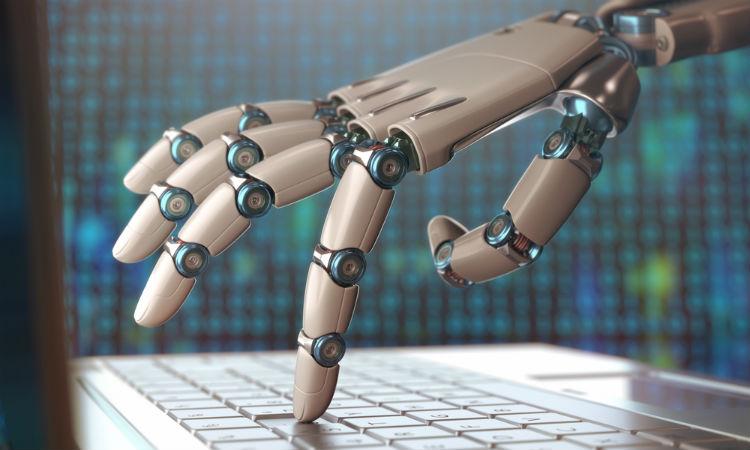 posicionamiento-seo-inteligencia-artificial