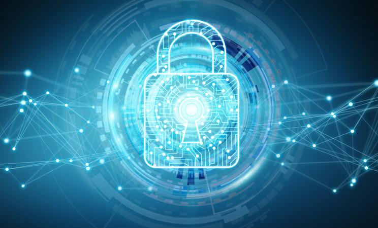 privacidad de los datos