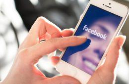 Así puedes saber por qué ves esos anuncios en Facebook (y no otros)