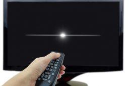 La inversión publicitaria en televisión se desplomó en España durante el primer semestre del año (InfoAdex, 2019)