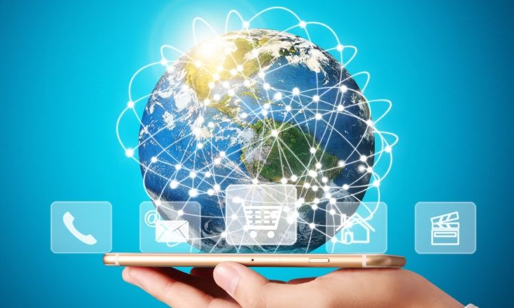 Marketing y 5G: así revolucionará tus campañas la nueva era móvil