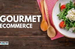 tiendas gourmet online